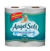 AngelSoftToiletPaper