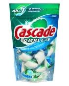 CascasdeDishwasherPacs