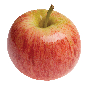 ApplesGala
