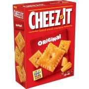 CheezitCrackers12.4oz
