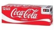 Coke12pack