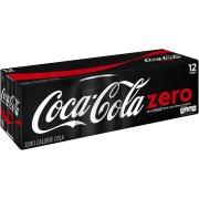 CokeZero12pack