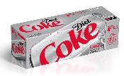 DietCoke12pack