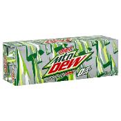 DietMtDew12pack