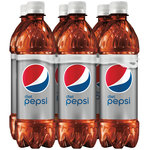 DietPepsi6PackBottle
