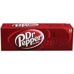 DrPepper12pack