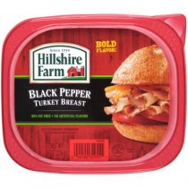 HillshireFarmBlackPepperTurkey