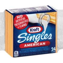 KraftAmericanSingles24