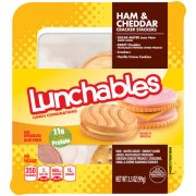LunchablesHamnCheddar