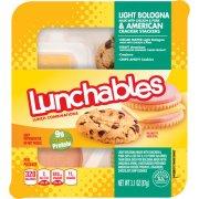 LunchablesLighBolognaamerican