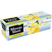 MinuteMade12pack2