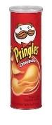 PringlesOriginal