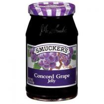 SmuckersconcordGrapeJelly