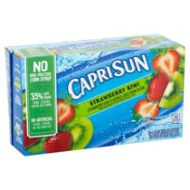 caprisunStrawberry