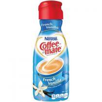 coffeematefrenchvanilla