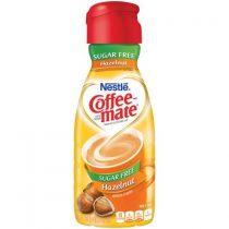 coffeematesugarfreehazelnut