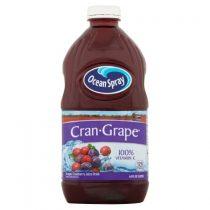 crangrape