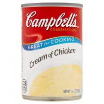 creamofchicken