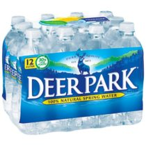 deerpark12packwater