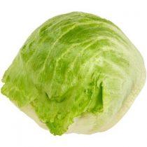 iceberg lettucce