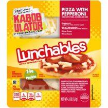 lunchableextracheesypizza