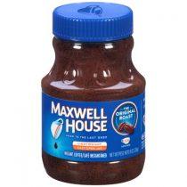 maxwellhouseinstandcoffee