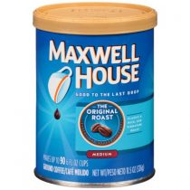 maxwellhouseoriginalroast