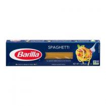 spaghetti1lb