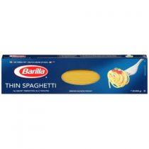 thinspaghetti