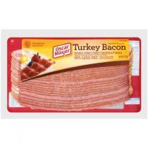 turkeybacon
