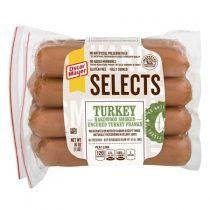 turkeydogs
