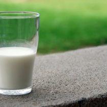 organicmilk