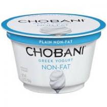 chobaniplain