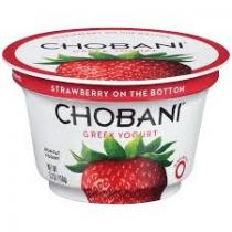 chobanistrawberry