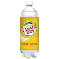 canadadrytonicwater1liter