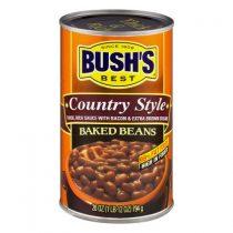 BushsCountryStyleBakedBeans