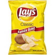 laysfamilysize