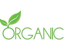 Organic, Free Range or All natural